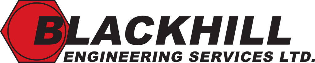 Blackhill Engineering Ltd - Fabrication and machining based in the South West
