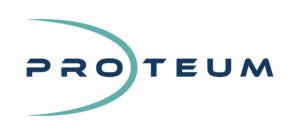 Proteum Logo - Proteum are marine distributors based in Southampton