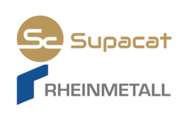 Partnership with Rheinmetall